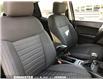 2020 Ford Ranger XLT (Stk: 21733A) in Vernon - Image 23 of 26