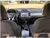 2020 Ford Ranger XLT (Stk: 21733A) in Vernon - Image 25 of 26