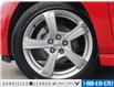 2019 Chevrolet Cruze Premier (Stk: 21766A) in Vernon - Image 7 of 25