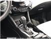 2019 Chevrolet Cruze Premier (Stk: 21766A) in Vernon - Image 18 of 25