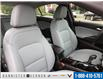2019 Chevrolet Cruze Premier (Stk: 21766A) in Vernon - Image 22 of 25