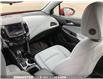 2019 Chevrolet Cruze Premier (Stk: 21766A) in Vernon - Image 25 of 25