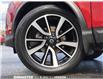 2018 Nissan Qashqai SL (Stk: 21758B) in Vernon - Image 7 of 26