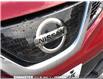 2018 Nissan Qashqai SL (Stk: 21758B) in Vernon - Image 10 of 26