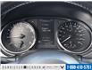 2018 Nissan Qashqai SL (Stk: 21758B) in Vernon - Image 16 of 26