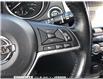 2018 Nissan Qashqai SL (Stk: 21758B) in Vernon - Image 17 of 26