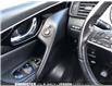 2018 Nissan Qashqai SL (Stk: 21758B) in Vernon - Image 18 of 26