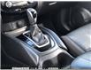 2018 Nissan Qashqai SL (Stk: 21758B) in Vernon - Image 19 of 26