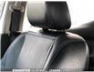 2018 Nissan Qashqai SL (Stk: 21758B) in Vernon - Image 21 of 26