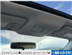 2018 Nissan Qashqai SL (Stk: 21758B) in Vernon - Image 22 of 26