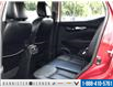 2018 Nissan Qashqai SL (Stk: 21758B) in Vernon - Image 24 of 26