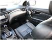 2018 Nissan Qashqai SL (Stk: 21758B) in Vernon - Image 26 of 26