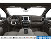 2022 GMC Sierra 3500HD Denali (Stk: ZTKRMB) in Vernon - Image 5 of 8