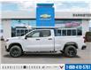 2021 Chevrolet Silverado 1500 Custom Trail Boss (Stk: ZTJGH6) in Vernon - Image 3 of 24