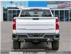 2021 Chevrolet Silverado 1500 Custom Trail Boss (Stk: ZTJGH6) in Vernon - Image 5 of 24