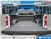 2021 Chevrolet Silverado 1500 Custom Trail Boss (Stk: ZTJGH6) in Vernon - Image 7 of 24