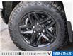 2021 Chevrolet Silverado 1500 Custom Trail Boss (Stk: ZTJGH6) in Vernon - Image 8 of 24