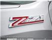 2021 Chevrolet Silverado 1500 Custom Trail Boss (Stk: ZTJGH6) in Vernon - Image 9 of 24