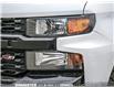 2021 Chevrolet Silverado 1500 Custom Trail Boss (Stk: ZTJGH6) in Vernon - Image 10 of 24