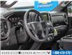 2021 Chevrolet Silverado 1500 Custom Trail Boss (Stk: ZTJGH6) in Vernon - Image 12 of 24