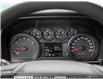 2021 Chevrolet Silverado 1500 Custom Trail Boss (Stk: ZTJGH6) in Vernon - Image 14 of 24