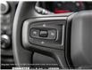 2021 Chevrolet Silverado 1500 Custom Trail Boss (Stk: ZTJGH6) in Vernon - Image 15 of 24