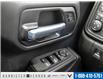 2021 Chevrolet Silverado 1500 Custom Trail Boss (Stk: ZTJGH6) in Vernon - Image 16 of 24
