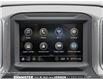 2021 Chevrolet Silverado 1500 Custom Trail Boss (Stk: ZTJGH6) in Vernon - Image 18 of 24