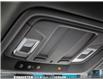 2021 Chevrolet Silverado 1500 Custom Trail Boss (Stk: ZTJGH6) in Vernon - Image 19 of 24