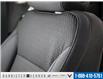 2021 Chevrolet Silverado 1500 Custom Trail Boss (Stk: ZTJGH6) in Vernon - Image 20 of 24