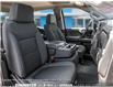 2021 Chevrolet Silverado 1500 Custom Trail Boss (Stk: ZTJGH6) in Vernon - Image 21 of 24