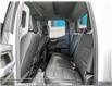 2021 Chevrolet Silverado 1500 Custom Trail Boss (Stk: ZTJGH6) in Vernon - Image 22 of 24