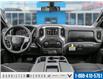 2021 Chevrolet Silverado 1500 Custom Trail Boss (Stk: ZTJGH6) in Vernon - Image 23 of 24