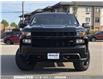 2020 Chevrolet Silverado 1500 Silverado Custom Trail Boss (Stk: P21806) in Vernon - Image 3 of 26