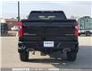 2020 Chevrolet Silverado 1500 Silverado Custom Trail Boss (Stk: P21806) in Vernon - Image 6 of 26