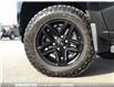 2020 Chevrolet Silverado 1500 Silverado Custom Trail Boss (Stk: P21806) in Vernon - Image 7 of 26