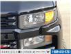 2020 Chevrolet Silverado 1500 Silverado Custom Trail Boss (Stk: P21806) in Vernon - Image 9 of 26