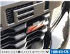 2020 Chevrolet Silverado 1500 Silverado Custom Trail Boss (Stk: P21806) in Vernon - Image 10 of 26
