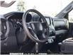 2020 Chevrolet Silverado 1500 Silverado Custom Trail Boss (Stk: P21806) in Vernon - Image 14 of 26