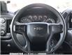 2020 Chevrolet Silverado 1500 Silverado Custom Trail Boss (Stk: P21806) in Vernon - Image 15 of 26