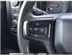 2020 Chevrolet Silverado 1500 Silverado Custom Trail Boss (Stk: P21806) in Vernon - Image 17 of 26