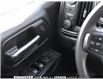 2020 Chevrolet Silverado 1500 Silverado Custom Trail Boss (Stk: P21806) in Vernon - Image 18 of 26