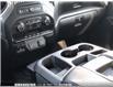 2020 Chevrolet Silverado 1500 Silverado Custom Trail Boss (Stk: P21806) in Vernon - Image 19 of 26