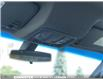 2020 Chevrolet Silverado 1500 Silverado Custom Trail Boss (Stk: P21806) in Vernon - Image 22 of 26