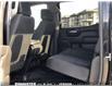 2020 Chevrolet Silverado 1500 Silverado Custom Trail Boss (Stk: P21806) in Vernon - Image 24 of 26