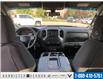 2020 Chevrolet Silverado 1500 Silverado Custom Trail Boss (Stk: P21806) in Vernon - Image 25 of 26