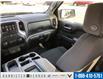 2020 Chevrolet Silverado 1500 Silverado Custom Trail Boss (Stk: P21806) in Vernon - Image 26 of 26