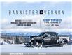 2018 Jeep Wrangler Unlimited Sport (Stk: P21823) in Vernon - Image 6 of 25