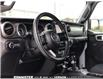 2018 Jeep Wrangler Unlimited Sport (Stk: P21823) in Vernon - Image 14 of 25