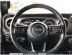 2018 Jeep Wrangler Unlimited Sport (Stk: P21823) in Vernon - Image 15 of 25